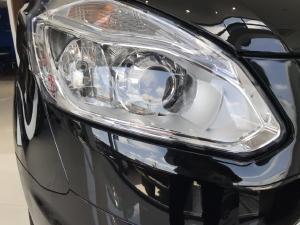 Siêu phẩm MPV siêu sang , cực ngầu vừa mới ra mắt, Ford Tourneo 2019 với nhiều ưu đãi, giảm giá mạnh trong tháng 9