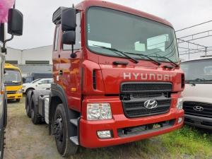 Hyundai HD1000 2019 Giao Ngay, Giá Đầu Kéo Hyundai HD1000 Trả Góp