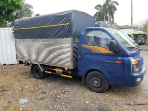 Hyundai Porter H150 1.5 Tấn 2021 Giao Ngay Giảm Giá Cực Sốc