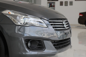 bán trả góp xe suzuki ciaz 2019, 170tr nhận xe ngay