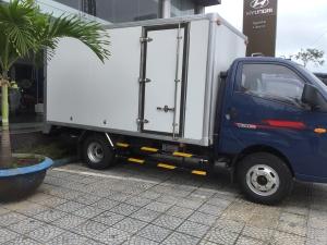 XE TẢI MITSUBISHI TERA 100 - THÙNG DÀI 2M8 - CAM KẾT GIÁ TỐT - 0906743067
