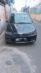 Mazda Premacy 2006