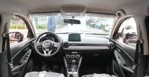 Mazda 2 Nhập Khẩu ThaiLand ưu đãi #70tr
