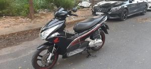 Honda AirBlade 110 xe đẹp zin_BSTP