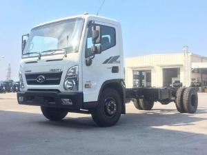 Giá Xe Tải 8 Tấn Hyundai Mighty EX8 2020 Trả...
