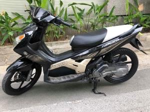 Cần bán nhanh chiếc Yamaha nouvo 3 nguyên zin