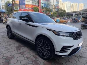 Range Rover VeLar R-DYNAMIC HSE nhập nguyên chiếc từ Mỹ model 2018