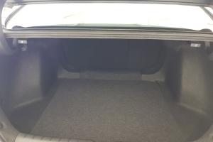 HONDA CIVIC E 1.8L CVT - Khuyến mãi khủng lên đến 60 triệu chỉ có tại Honda ô tô Phước Thành