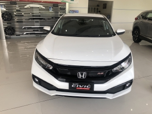Honda City TOP 1.5L - Khuyến mãi xập xình cho khách rước xe xịn - Honda Ô Tô Phước Thành