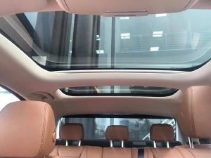 Mercedes E300 Đủ Màu, Ưu Đãi Lên Đến 230 Triệu