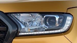 Ford Ranger Wildtrak 2.0L-2020 Đủ màu giao ngay Ưu đãi khủng