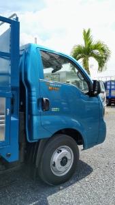 Bán xe tải Kia K250 giá rẻ, ưu đãi khủng