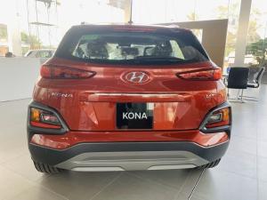 Hyundai Kona 2.0 đặc biệt giảm giá khủng lên đến 35 triệu đồng - Huyndai Miền Nam