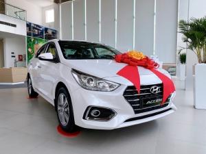 Hyundai Accent - 0909.142.346