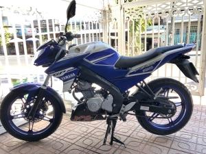 Yamaha Khác sản xuất năm 2015