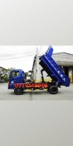Bán xe HiNo FC9JETC 2020 (BEN) 6.4 tấn