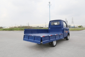 Bán xe tải DB1021- 870kg Trả trước 50tr nhận xe ngay