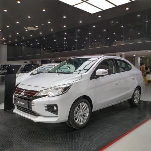 [Mitsubishi Daesco Đà Nẵng] Bán Attrage 2020 Giá tốt ở Đà Nẵng, Liên hệ : 0901.17.15.15 để được báo giá tốt nhất