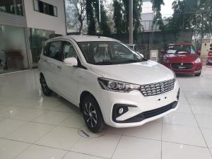 Bán xe Suzuki Ertiga GLX 2020 nhập khẩu nguyên chiếc