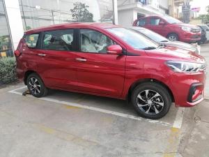 Suzuki Ertiga 2020 Nhập Khẩu(xe nhật giá rẻ, tiếc kiệm xăng)