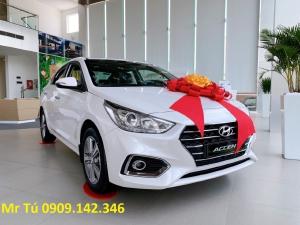 Hyundai Accent KMTM + PK