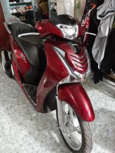 Cần bán SH125i