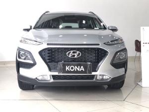 Hyundai Kona tặng ngay 100% thuế chức bạ, khuyến mãi phụ kiện theo xe, hỗ trợ ngân hàng nhanh!