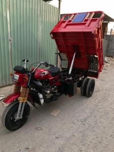 xe ba bánh - xe lôi - xe ba gác toàn quốc