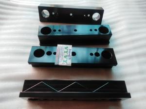 Vy Vy Plating  phục vụ các đơn hàng gấp khẩn cấp Black Oxide Steel.