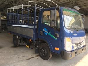 Daehan 2.4T máy Hyundai ga cơ mới 100% giá 290tr