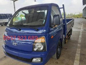 HYUNDAI PORTER H150