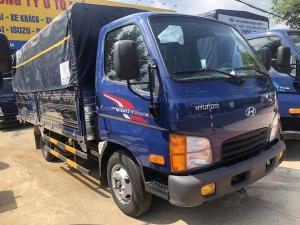 Giá xe tải Hyundai New N250SL