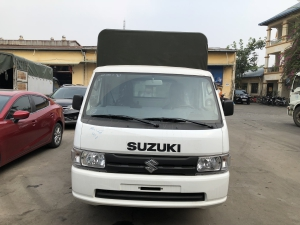 Bán xe Suzuki xe tải 940kg giá rẻ