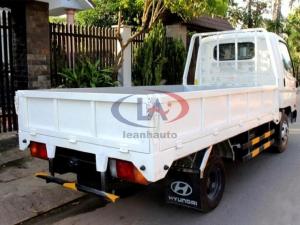 xe tải nhỏ SUZUKICARRY PRO dưới 1 tấn
