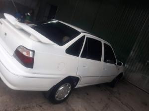Mua bán xe cũ giá rẻ tại lâm đồng
