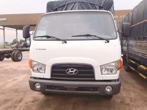 xe tải hyundai 7 tấn