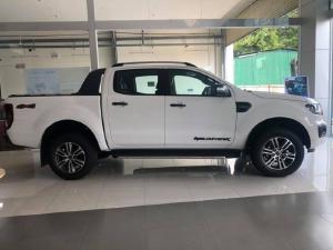 Bán Ford Ranger, Nhập khẩu từ Thái Lan