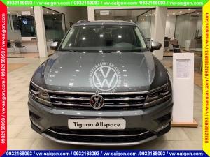 ✅Volkswagen Tiguan Highline chính hãng, giá lăn bánh chỉ bằng giá bán xe châu Á, tiết kiệm 207 triệu ✅Liên hệ : Mr Thuận 0932168093 | VW-SAIGON.COM
