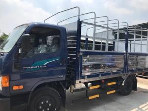Xe tải 3 tấn 5 Hyundai 75 S