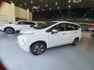 [giá xe mùa COVID-19] Mitsubishi giá hỗ trợ mùa dịch, liên hệ ngay 093 863 35
