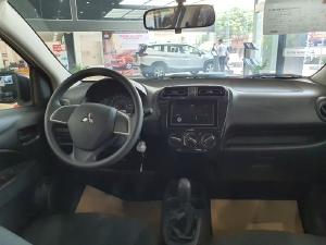 [Đại lý Mitsubishi] Xe hơi chính hãng - Daesco Đà Nẵng, hotline: 0938633586