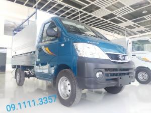 Xe tải 9 tạ towner 990 giá đẹp trong tháng