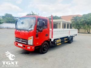 Xe tải Veam VT340S 3T5 thùng dài 6m2, trả góp 70%