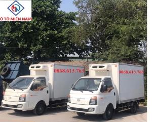 Hyundai new porter 150, tải 1.4t, thùng 3.2m, nhỏ gọn, tinh tế,, chất lượng
