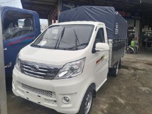 XE Tera100 990 kg động cơ Mitsubishi