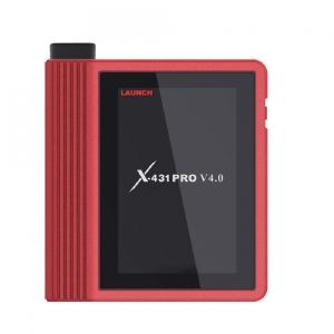 X431 Pro V4 2020 bản mới nhất