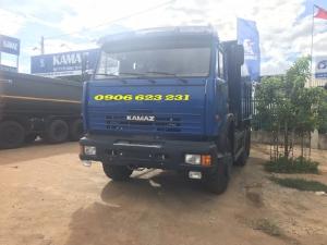 #kamaz65115 #benkamaz Kamaz ben 15 tấn nhập khẩu   #65115 #kamaz15tan