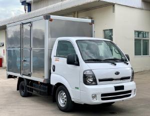 Bán Xe Tải Kia K200 - Xe Tải Thaco 1tấn9 - Động Cơ Hyundai - 2020