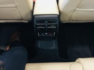 ✅ Volkswagen Passat High Giảm TM 177tr, Quà tặng cực khủng.
