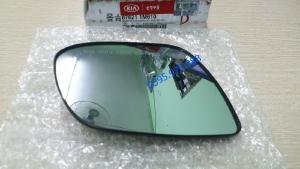 876211M610 Mặt gương kia Forte
